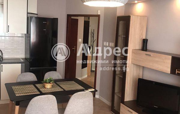 двустаен апартамент софия dqa6cpud