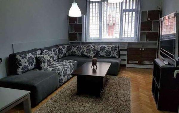 двустаен апартамент софия dr8hxn1r