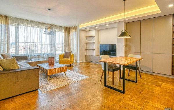 двустаен апартамент софия dr8jw9d8