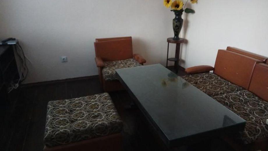 двустаен апартамент софия dsau77u7