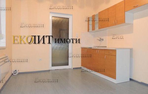 двустаен апартамент софия dsb796ch