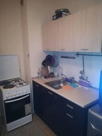 двустаен апартамент софия dt11rf1q