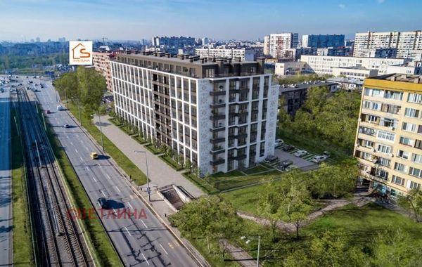 двустаен апартамент софия dt1uvlx1