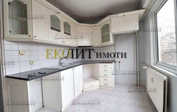 двустаен апартамент софия dtfp2lfe