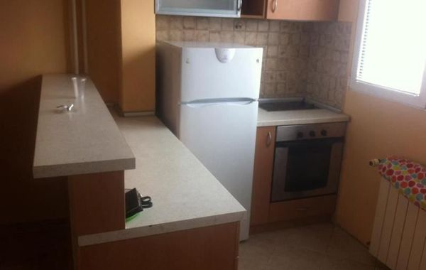 двустаен апартамент софия dtjhxp77