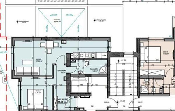 двустаен апартамент софия dubdbbwp