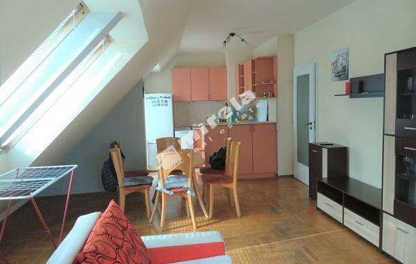 двустаен апартамент софия dut82scw