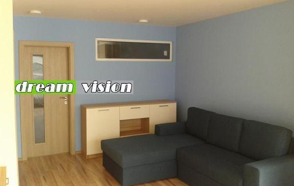 двустаен апартамент софия duyphlrq