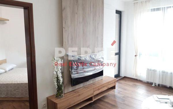 двустаен апартамент софия dv2qu14e