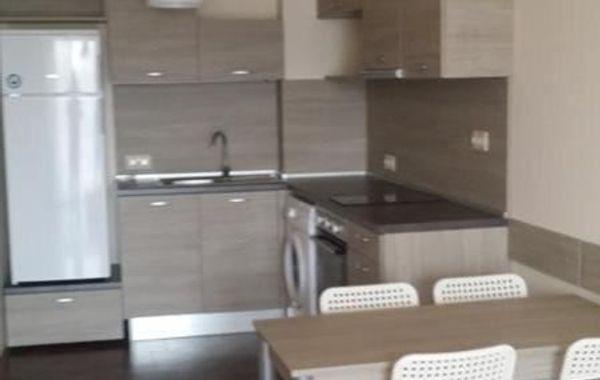 двустаен апартамент софия dvn2sh3f
