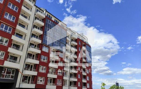 двустаен апартамент софия dvpbg3ed