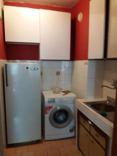 двустаен апартамент софия dvpc39el