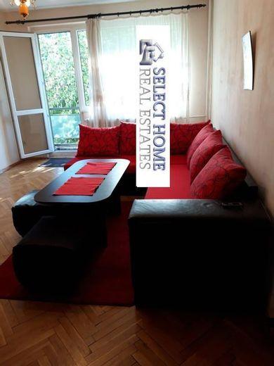 двустаен апартамент софия dvwqe438