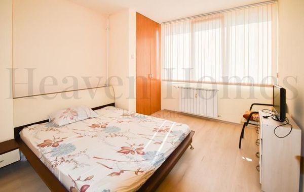 двустаен апартамент софия dw68apl8