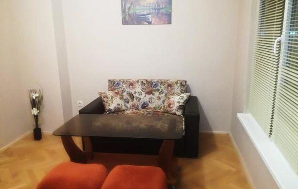 двустаен апартамент софия dwfbbc2s