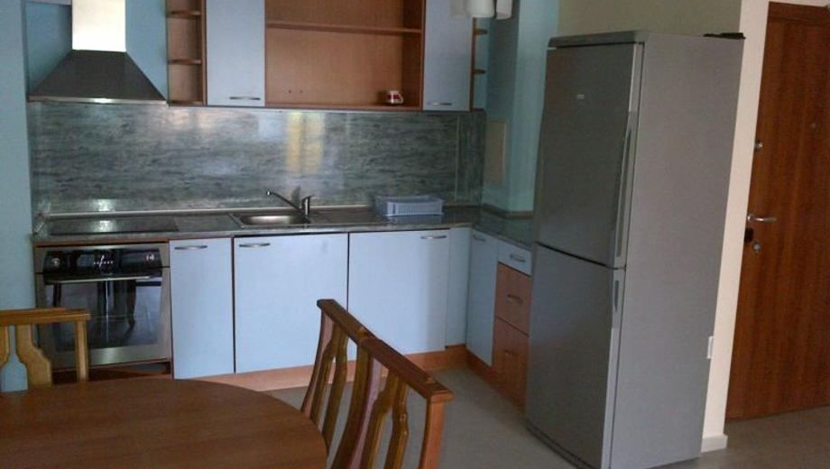 двустаен апартамент софия dxbqc5j8