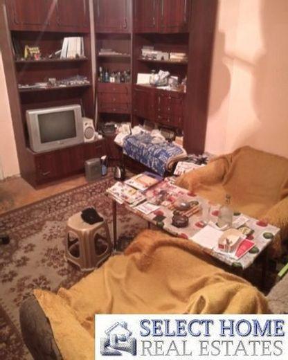 двустаен апартамент софия dxyn43v5