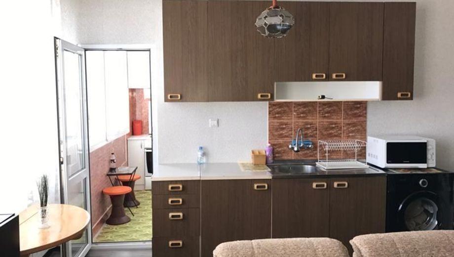 двустаен апартамент софия dyd51s47
