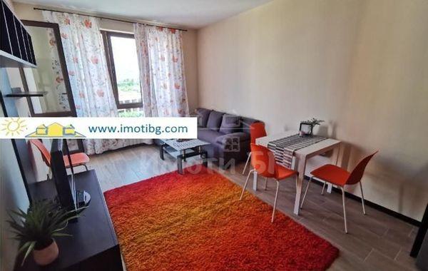 двустаен апартамент софия dyt9md7l