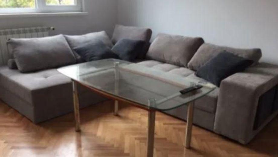 двустаен апартамент софия e23n39n3