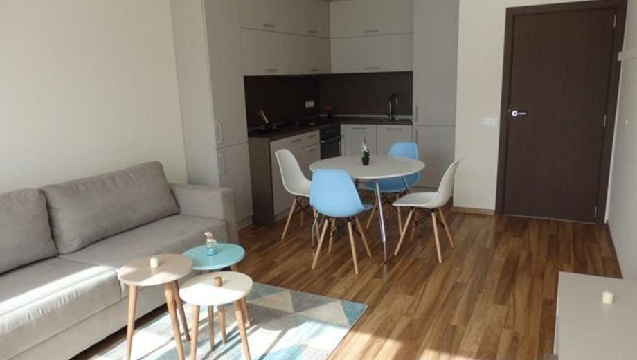 двустаен апартамент софия e2u19ley