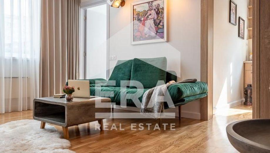 двустаен апартамент софия e36d3jal