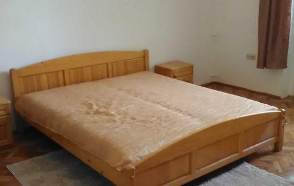 двустаен апартамент софия e3dseq2b