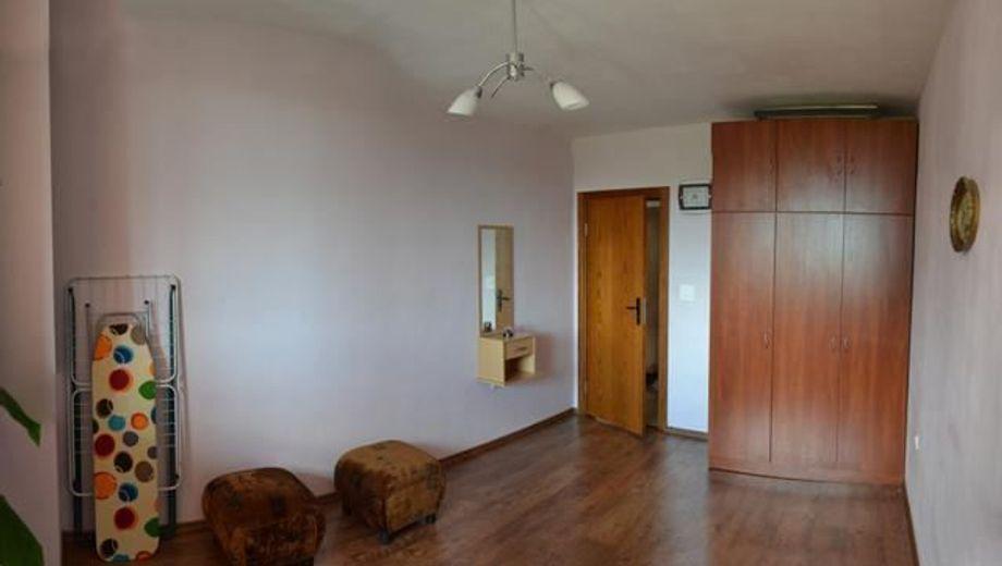 двустаен апартамент софия e3ln8v7t