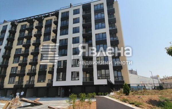 двустаен апартамент софия e3ra7lvb