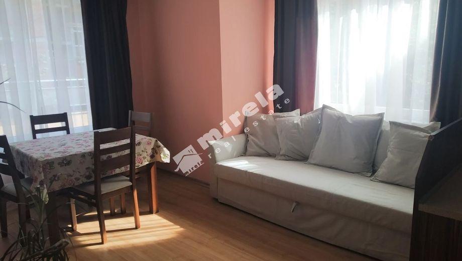 двустаен апартамент софия e3u7qcjx