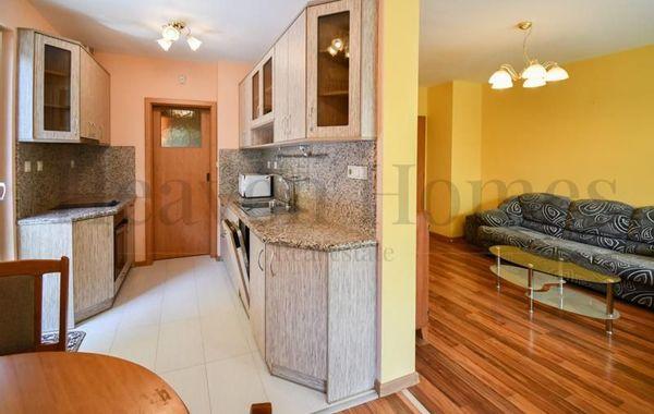 двустаен апартамент софия e43kg5kw