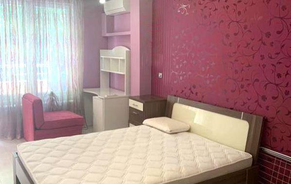 двустаен апартамент софия e46j453l