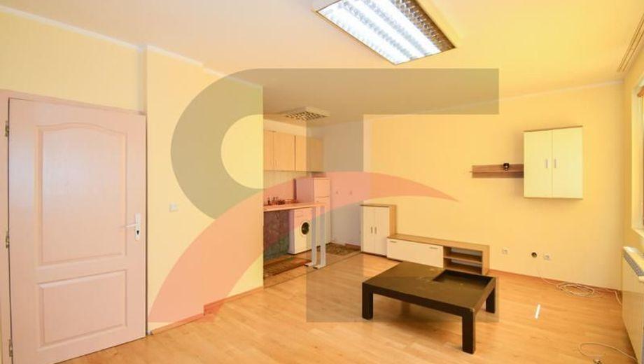 двустаен апартамент софия e4aw62ns