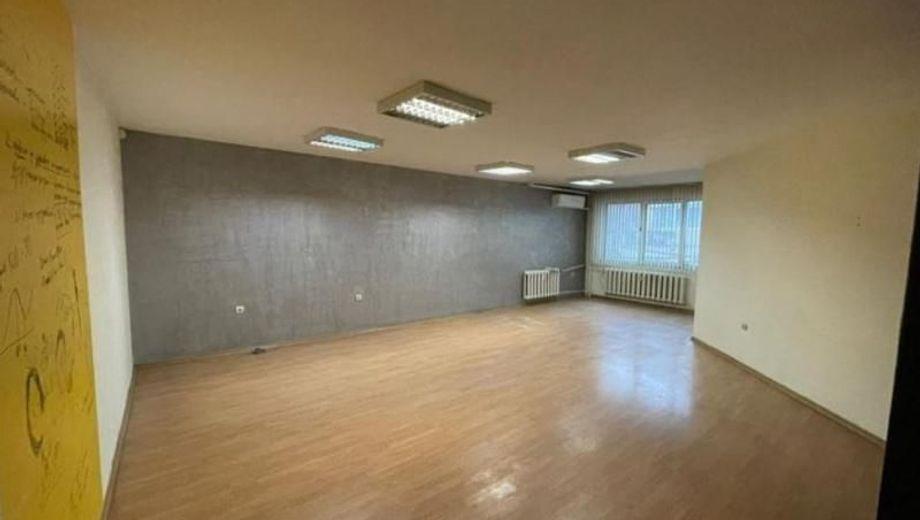 двустаен апартамент софия e5j7sc5e