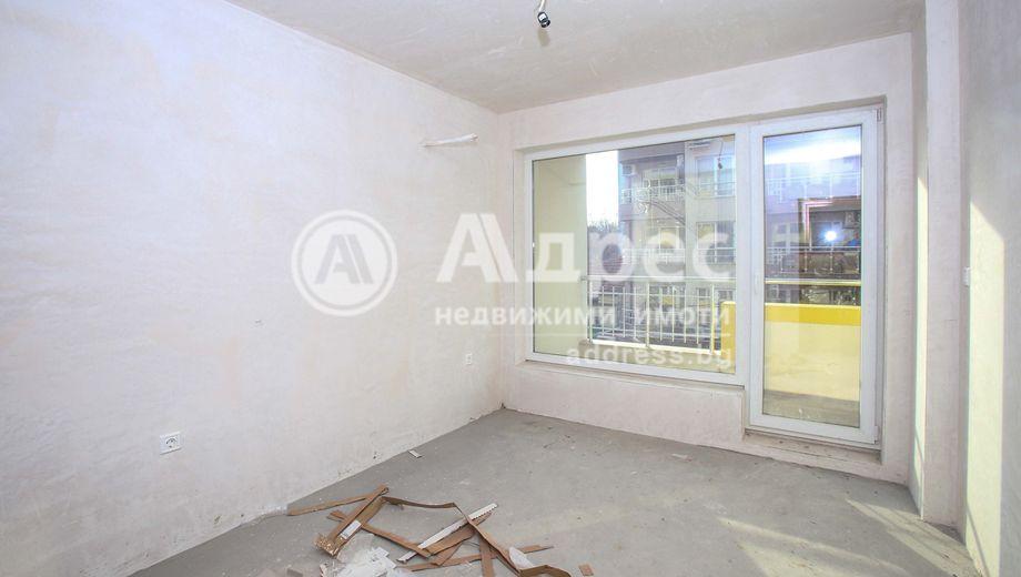 двустаен апартамент софия e5pmbarf