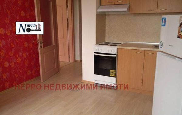 двустаен апартамент софия e5xljyd8