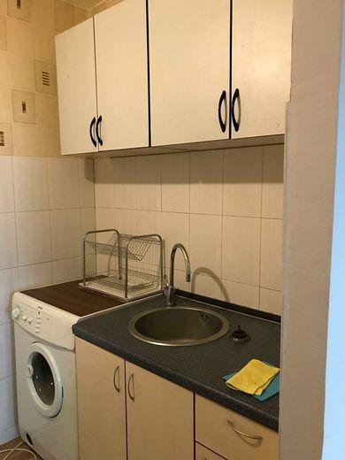 двустаен апартамент софия e64wmynj