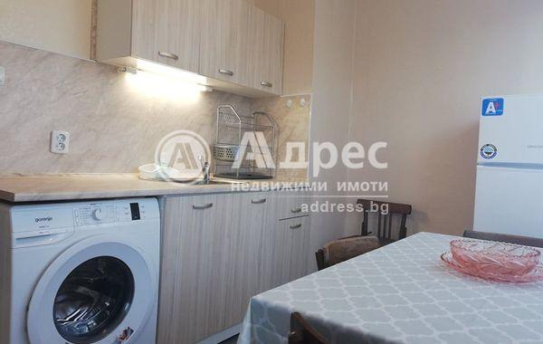 двустаен апартамент софия e7p5aas6