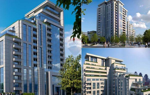 двустаен апартамент софия e81d5wat