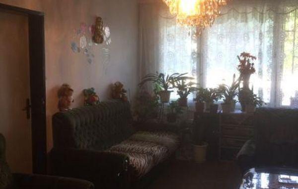 двустаен апартамент софия e84mflk9