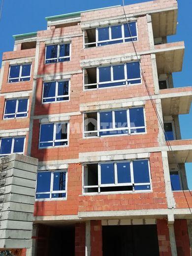 двустаен апартамент софия e8mbnqqa
