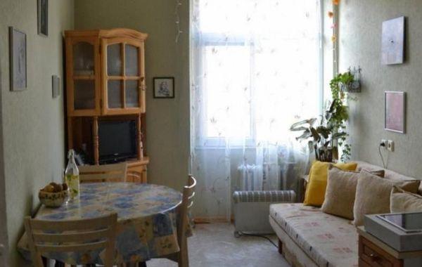 двустаен апартамент софия e8xlcrqm