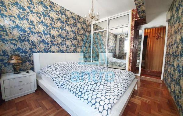двустаен апартамент софия e9139enk