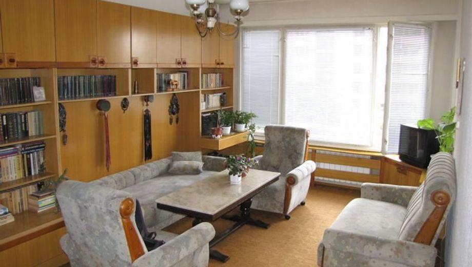двустаен апартамент софия e92qj1cg