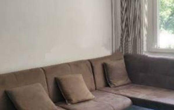 двустаен апартамент софия e95gfy4c