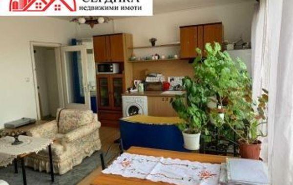 двустаен апартамент софия e9ckcx1a