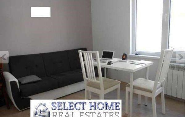 двустаен апартамент софия e9vfbk6l
