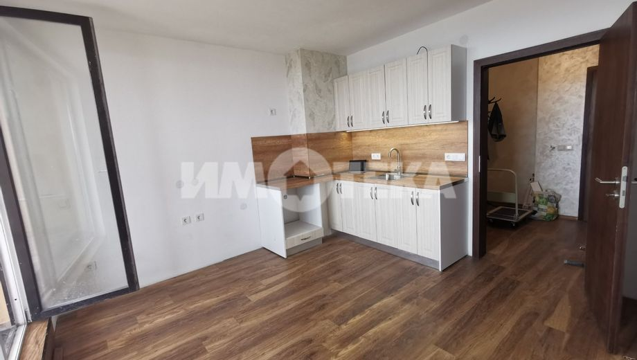 двустаен апартамент софия ea31yx8c