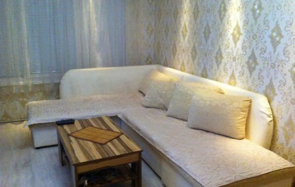 двустаен апартамент софия ea73smfw