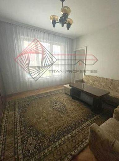 двустаен апартамент софия eax9rqrs